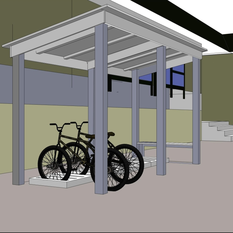 bikerack_portfolio